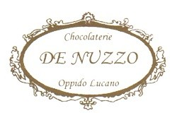 Cioccolateria artigianale De Nuzzo