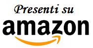 I nostri prodotti su Amazon